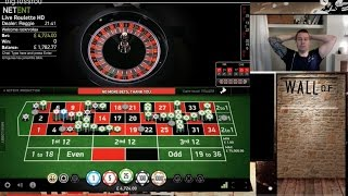 Download HUGE Roulette Loss!!!! (Part 2) Video