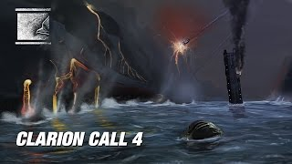Download Rooks and Kings: Clarion Call 4 (1080p available) Video
