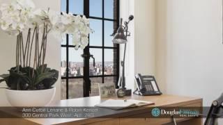 Download 300 Central Park West, 26G Video