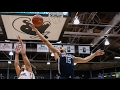 Download UConn Women's Basketball Highlights vs. Tulane 02/18/2017 Video