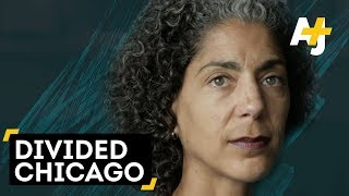 Download The Racist History Of Chicago's Housing Policies [Inside Chicago, Part 1] Video