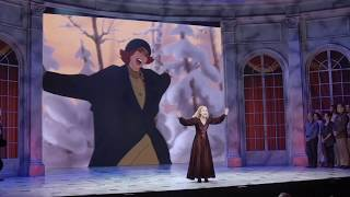 Download 20th Anniversary ″Journey To The Past″ Performance | ANASTASIA The Musical Video