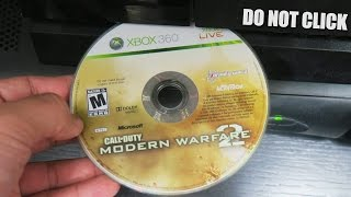 Download This is MW2 in 2017 Video