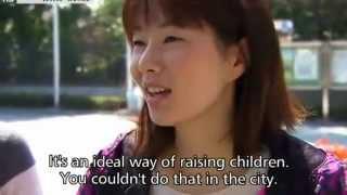 Download Maruntabo- The Forest Kindergarten Video