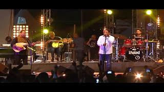 Download Festival Twiza 2013 - Cheb Khaled - Didi - الشاب خالد Video