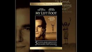 Download My Left Foot Video