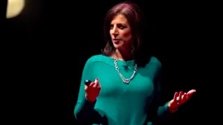 Download Sex Trafficking in the U.S.: Young Lives, Insane Profit | Yolanda Schlabach | TEDxWilmington Video