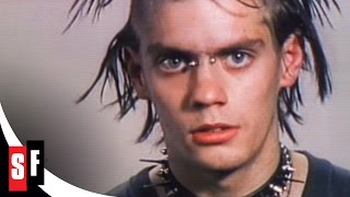 Download The Decline Of Western Civilization Part III Official Trailer #1 (1998) Video