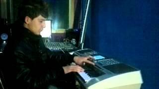 TÉLÉCHARGER MUSIC TAL GHYABEK YA GHZALI