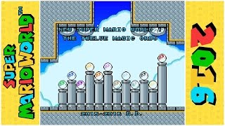New Super Mario World 2 Free Download Video MP4 3GP M4A - TubeID Co