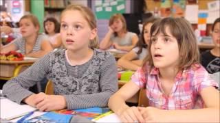 Download Scènes de classe #1 : J'aime Rien ! - Avressieux (73) Video