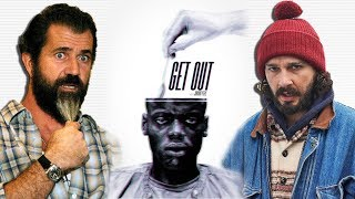Download What They Haven`t Told You | Mel Gibson & Shia LaBeouf - Behind The Meltdown Video