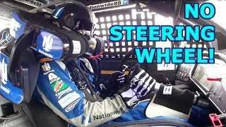 Download Breaking the Rules in NASCAR Video