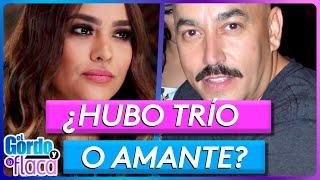 Download Exclusiva: Mayeli Alonso revela que ella dejó a Lupillo Rivera | GYF Video
