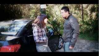 Download EL BOSQUE DEL PANTANO - Película completa Video