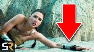 Download 10 Easter Eggs in 2017 Popular Movie Trailers That Went Unnoticed Video