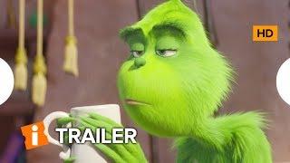 Download O Grinch   Trailer Dublado Video
