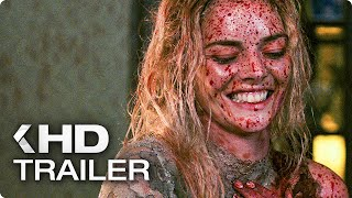 Download READY OR NOT Red Band Trailer (2019) Video