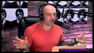 Download ″Gold Diggers & Wounded Gazelle's″ with Greg Fitzsimmons (from Joe Rogan Experience #466) Video