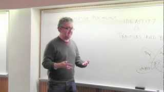 Download Identity and Positioning Theory Video