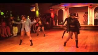 Download DOPE Scorpio's Performance Video