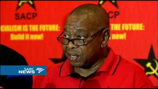 Download ″more concerning is the central role of President Zuma and his son″ Video