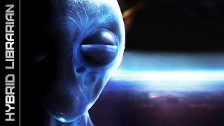 Download 10 Reasons Why We Still Haven't Met Aliens Video