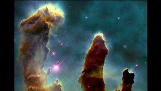 Download Star Birth - Birth of Stars in Gaseous Nebulae Video