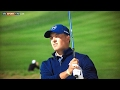 Download AT&T Pebble Beach Pro-Am 2017 - Final RD. Video
