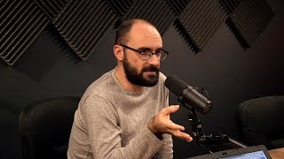 Download Vsauce and H3H3 Discuss Futurism Video