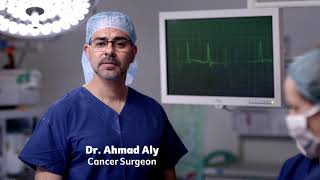Download Being Above A Healthy Weight Is A Risk Factor For Some Cancers (15 seconds) Video