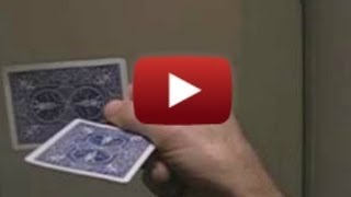 Download FASTEST CARD TRICK (Tutorial) Video