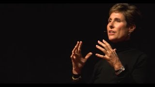 Download Love vs Fear. Can We See 9/11 in a New Light? | Lisa Luckett | TEDxNewBedford Video