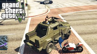 Download GTA 5 PC Online Lui, Daithi, Delirious and Moo Snuckel vs the World Video