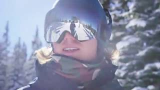 Download Torstein Horgmo - AWSM Video