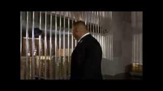 Download James Bond Villain Deaths (1962-2008) Video