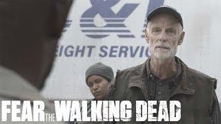 Download On The Next Fear the Walking Dead | Season 5 Episode 11 Video