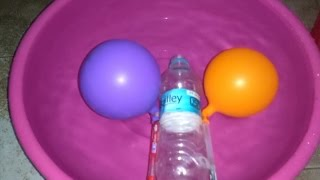 Download HOW TO MAKE A WATER BOAT? USING BALLOONS NO ELECTRIC ENERGY AND STEAM ENERGY Video