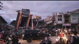 Download Breaking News: Gempa Dahsyat Aceh, 52 Orang Tewas (BPBA) UPDATE Video