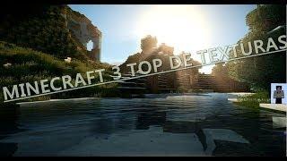 Download Como Descargar Texturas Reales e Nitidos Para Minecraft 1.5.2 y 1.5.1 100% Explicado (Y) Video