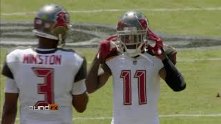 Download Desean Jackson Micd Up vs Bears Video