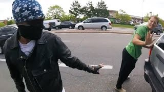 Download Random Acts of Kindness - Bikers Helping Others [Episode 08] Video