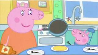 Download Peppa - Palačinky.mpg Video