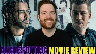 Download Blindspotting - Movie Review Video