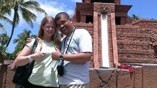Download Comfort Suites to Atlantis - Paradise Island Bahamas Review Video