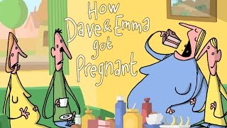 Download How Dave And Emma Got Pregnant Video
