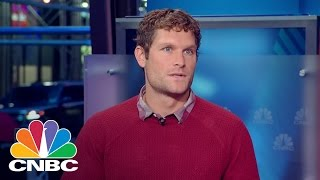 Download Phil Graves On Patagonia's Investing In Social Good | Squawk Box | CNBC Video