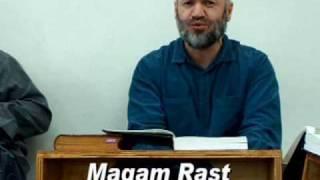 Download Maqam Rast Video