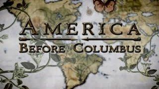 Download NG: Мир до и после Колумба / 1 серия Video