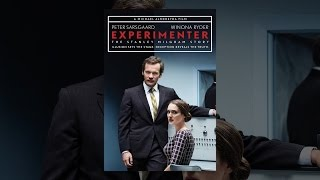 Download Experimenter Video